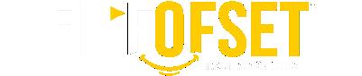 Elif Ofset | Dijital Baskı Merkezi